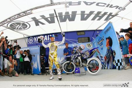 Everts_4